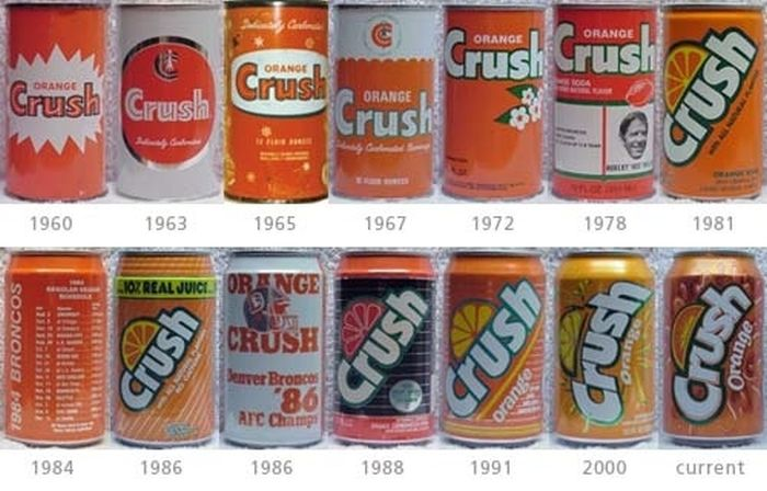 the_evolution_of_soft_drink_cans_05