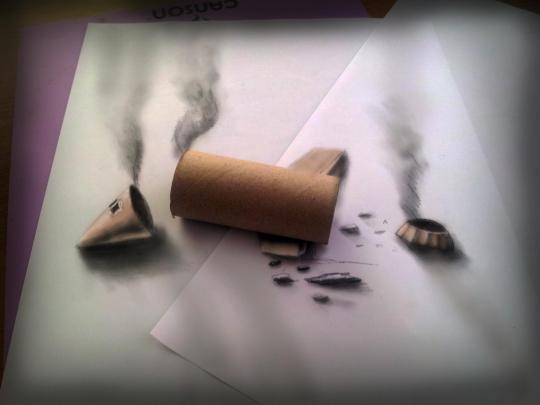 toiletpaper_planecrash_20120908_1398227356