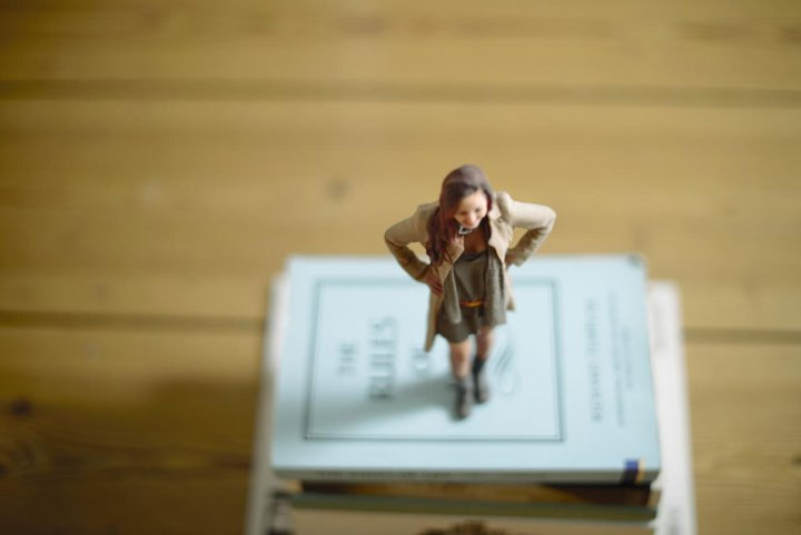 3d-printed-replica-miniature-figurine-of-yourself-by-twinkind-9
