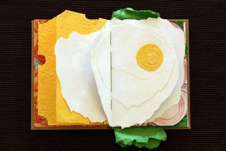 5_06-kanapka-ksiazka