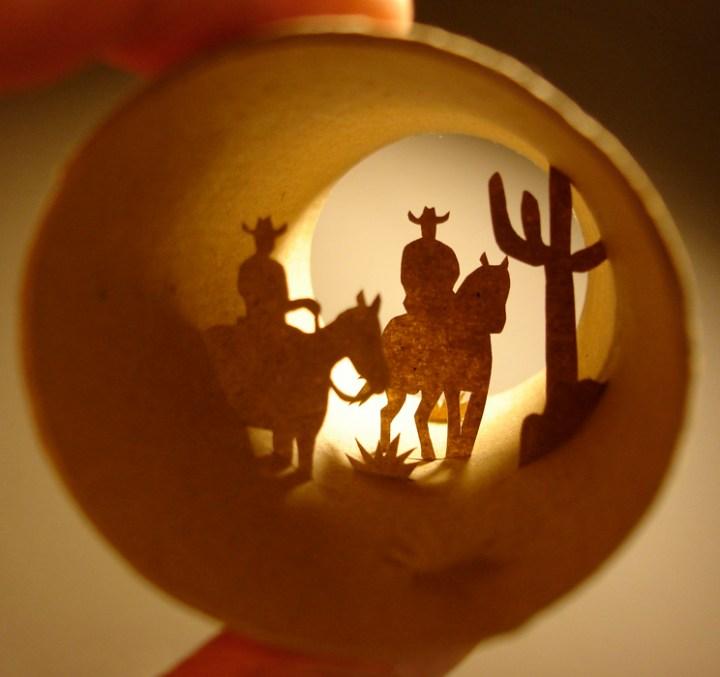 cowboys_nuit