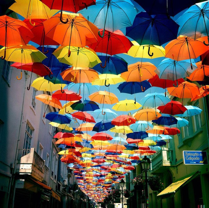 floating-umbrellas-agueda-portugal-2013-5