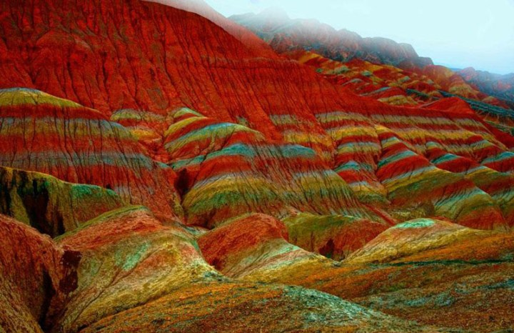 zhangye-danxia-landform-china-5