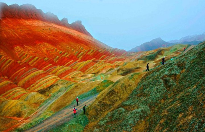 zhangye-danxia-landform-china-6