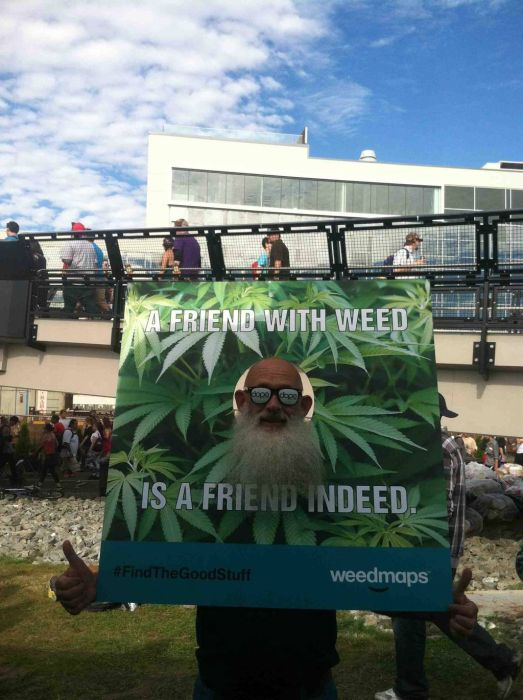 2013-seattle-hempfest-10