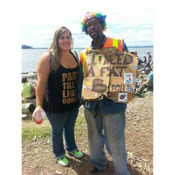 2013-seattle-hempfest-16