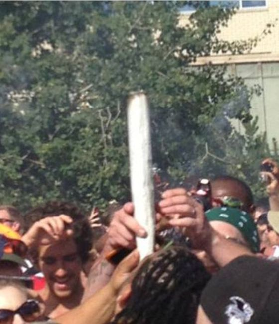 2013-seattle-hempfest-3
