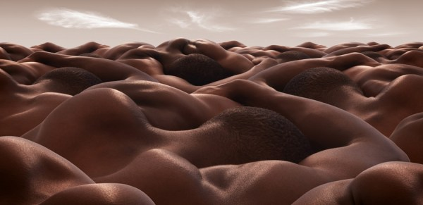 Desert-of-Sleeping-Men1