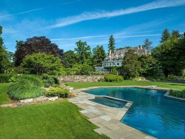 Expensive-USA-Property-6-630x472