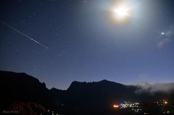 Perseid-Meteor-18