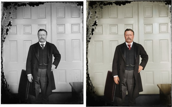 Teddy-Roosevelt-color