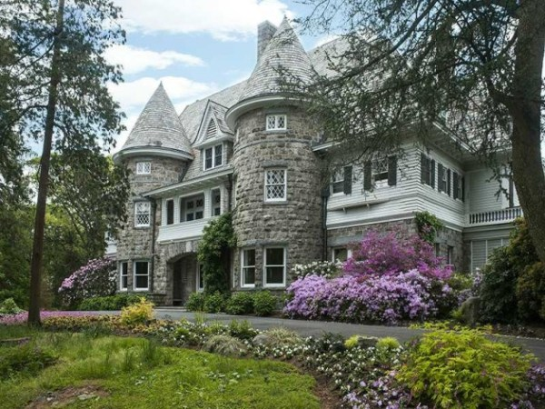 architecture-Expensive-USA-Property-630x472