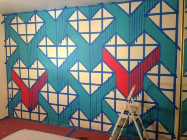 artistic_wall_art_designed_by_a_programmer_09
