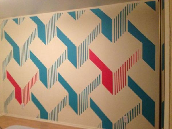 artistic_wall_art_designed_by_a_programmer_10