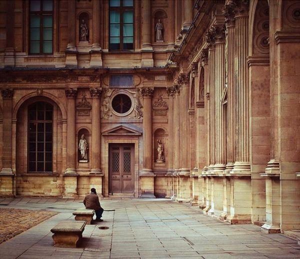 beautiful_france_photography_25