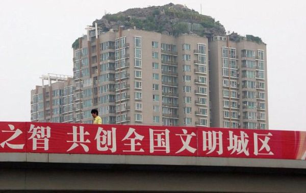 builds_mountain_apartment_block_04