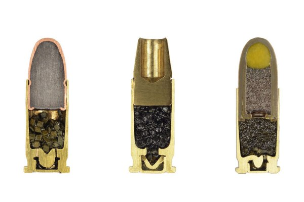 cross-sections-of-ammo-sabine-pearlman-2