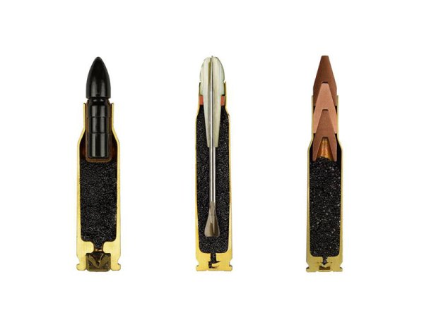 cross-sections-of-ammo-sabine-pearlman-5