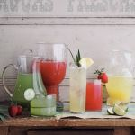 drink_stations_29