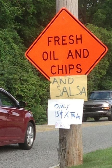 funny_signs_26
