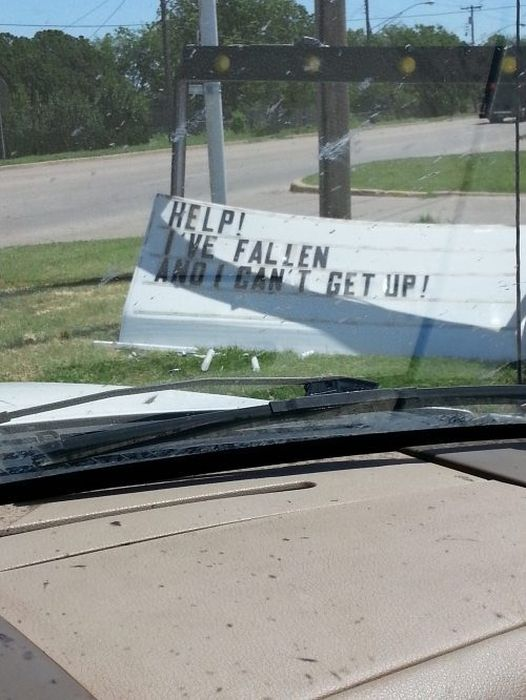funny_signs_91