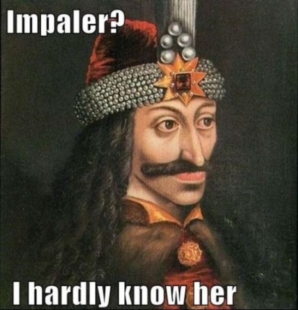 geeky_jokes_for_history_lovers_07