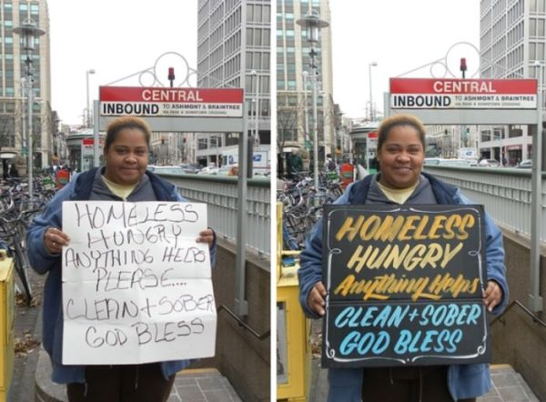 homeless_signs_01