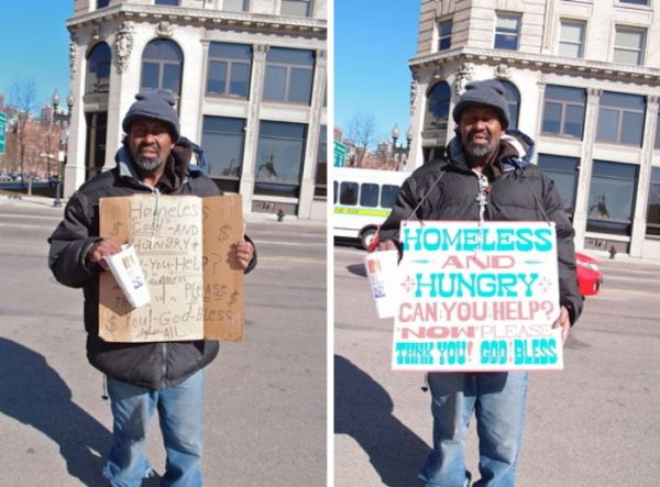 homeless_signs_02