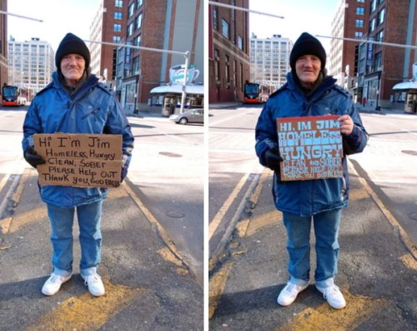 homeless_signs_04
