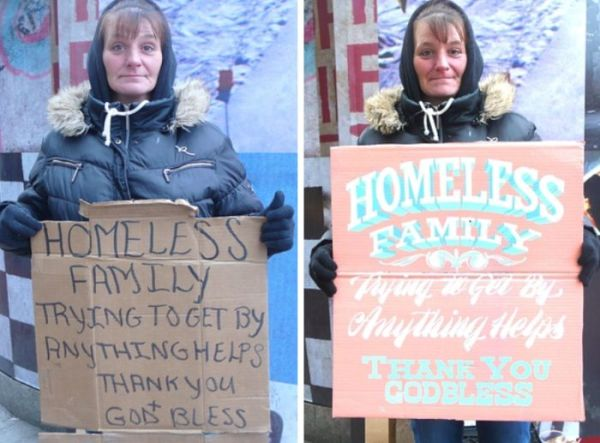homeless_signs_06