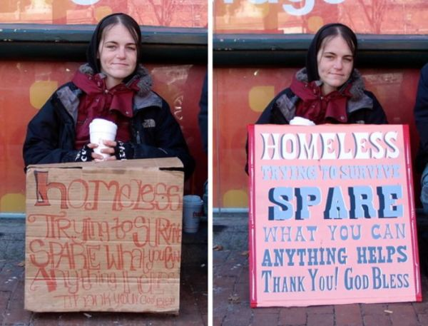 homeless_signs_08