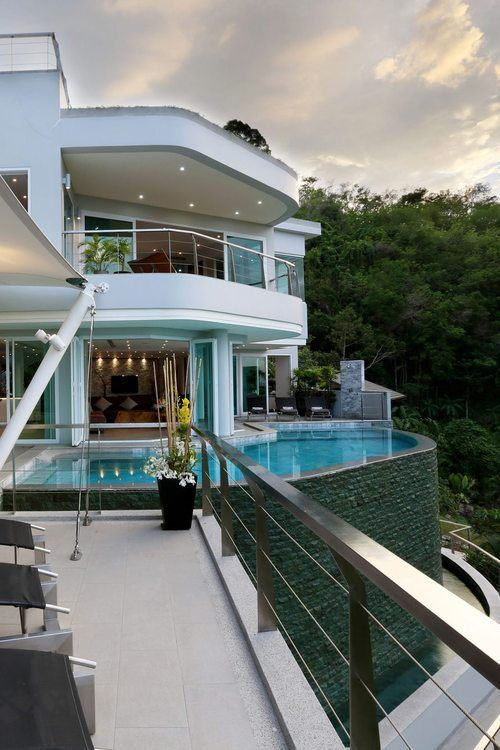 i_wish_i_could_have_a_home_like_one_of_these_27
