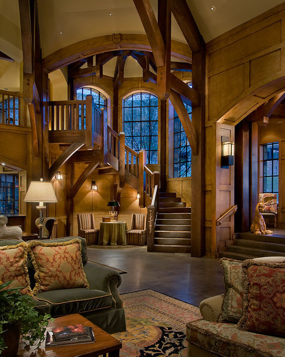 i_wish_i_could_have_a_home_like_one_of_these_31