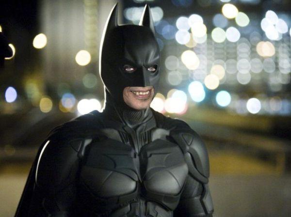 if_hollywood_celebrities_were_batman_13