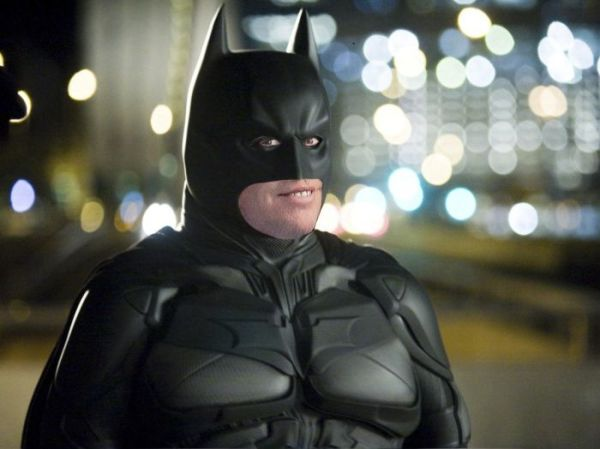 if_hollywood_celebrities_were_batman_14