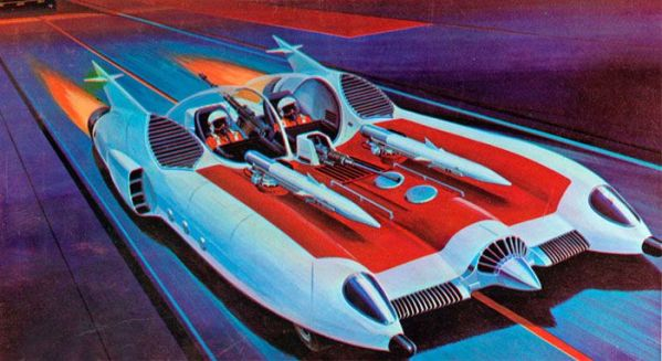 japanese-retrofuturism-1