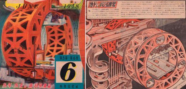 japanese-retrofuturism-11