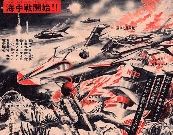 japanese-retrofuturism-21