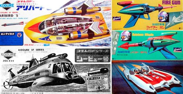 japanese-retrofuturism-27