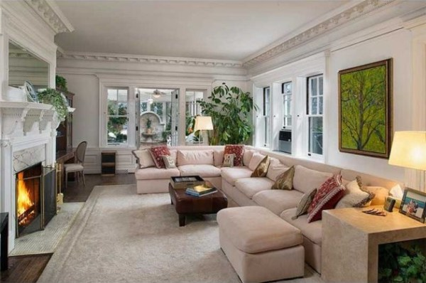 mansion-interior-2-630x418