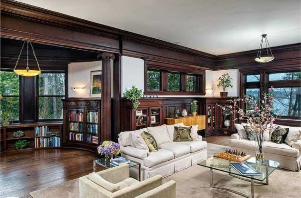 mansion-interior-3-630x416