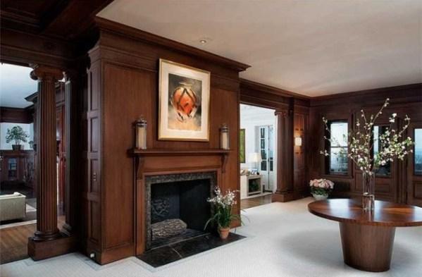 mansion-interior-4-630x413
