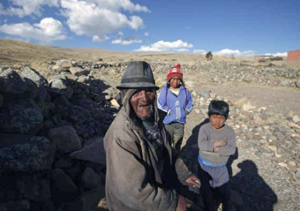 oldest-man-in-bolivia-1 (1)