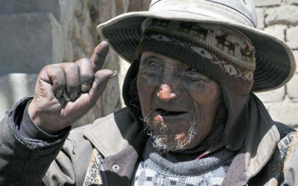 oldest-man-in-bolivia-5