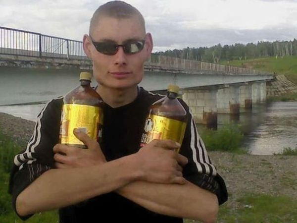 only_in_russia_02