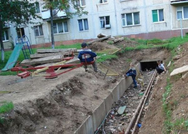 only_in_russia_11