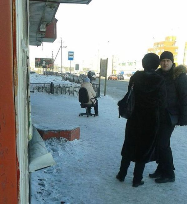 only_in_russia_24