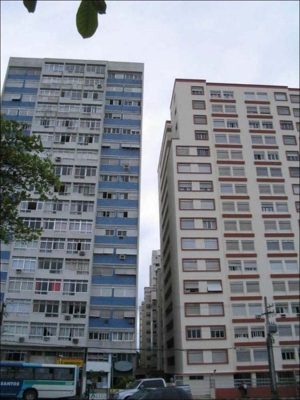 santos-a-sinking-city-in-brazil-5