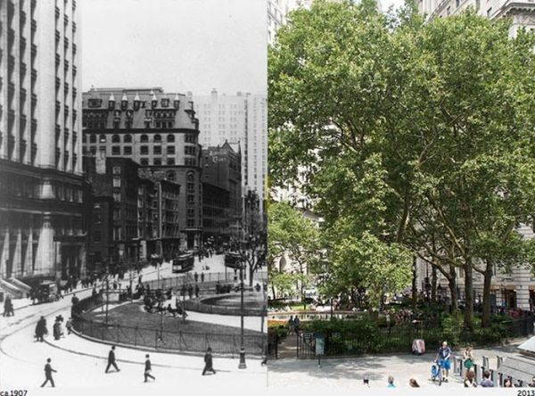 then-meets-now-in-new-york-city-11