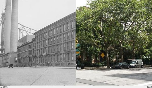 then-meets-now-in-new-york-city-14